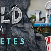 Jurassic World: Bukott birodalom - Super Bowl LII