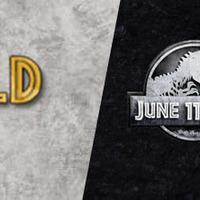 Jurassic Newsworld: Hírcsemege #2 - Egy eltűnt rövidfilm nyomában