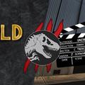Jurassic Newsworld: Jurassic World 3 - Helymeghatározás
