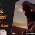 Jurassic World: Krétakori tábor - A második évad - Kritika