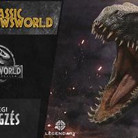Jurassic Newsworld: Év végi összegzés