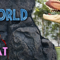 Építsünk jobb dinoszauruszokat - Interjú