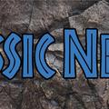 Jurassic Newsworld #2