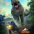 Jurassic World: Krétakori tábor - 2. évad - Új előzetes és premierdátum!