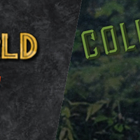 Jurassic Newsworld: Battle at Big Rock - Interjú Colin Trevorrow-val
