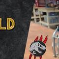 Jurassic Newsworld: Hírcsemege #5 - Készülődés a forgatásra