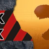 Jurassic World: Evolution - képek, videó a játékból!