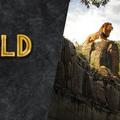 Jurassic Newsworld: Hírcsemege #6 - Új trilógia a láthatáron?