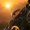 Jurassic World: Világuralom - Hivatalos plakát, kép és infók!