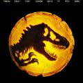 Jurassic World: Világuralom - 2022.06.10.
