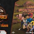 Jurassic World: Krétakori tábor - Az első évad - Kibeszélő