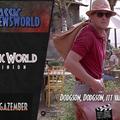 Jurassic World: Dominion - Egy visszatérő gazember
