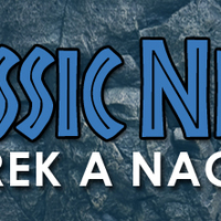 Jurassic Newsworld - Hírek az eljövendő merchandising termékekről