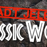 Kimaradt jelenetek: Jurassic World