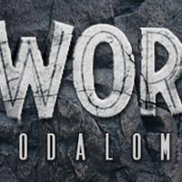 Jurassic World: Bukott birodalom - A szereplők