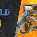 Jurassic Newsworld: Amber Collection - Új részletek