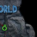 Jurassic Newsworld: Bevétel figyelő
