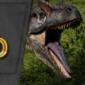 Jurassic Newsworld: Jurassic World kisfilm