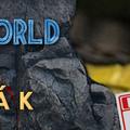 Jurassic Newsworld - Hírek, teóriák