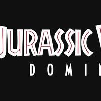 Jurassic Newsworld: Jurassic World 3 - Első nap: Cím és set fotó