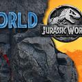 Jurassic Newsworld: A dinó riválisokról ismét