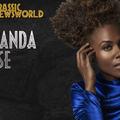 Jurassic Newsworld: DeWanda Wise is csatlakozott a stábhoz!