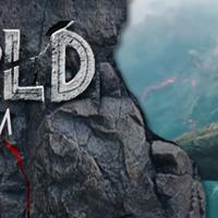 Jurassic World: Bukott birodalom - Előzetes *frissítve*