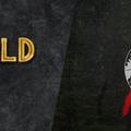 Jurassic Newsworld: Casting hírek