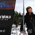 Jurassic Newsworld: Jurassic World: Dominion - Forgatási hírek #2