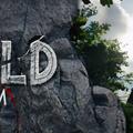 Jurassic World: Bukott birodalom - (Majdnem) 100 nap a premierig!