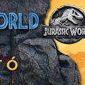 Jurassic World: Termékbemutató - Legacy Matchbox szett