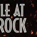 Jurassic World: Battle at Big Rock - A teljes rövidfilm