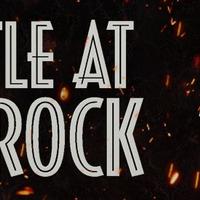 Jurassic World: Battle at Big Rock - A teljes rövidfilm