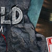 Jurassic World: Bukott birodalom - #3 előzetes