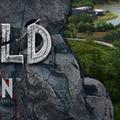 Jurassic World: Evolution - Gameplay videók
