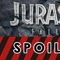 Jurassic World: Bukott birodalom - Infómorzsák