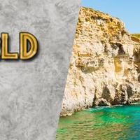 Jurassic Newsworld: Hírcsemege #4