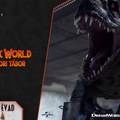 Jurassic World: Krétakori tábor - A harmadik évad - Kritika