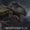 Jurassic World: Bukott birodalom - Duplalemezes extra változat - 2 DVD