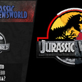 Jurassic Newsworld: Hollywood legsikeresebb franchise-ja?