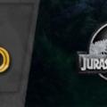 Jurassic Newsworld: Live Tour részletek