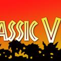 Jurassic Verdák: Játékok - Első rész