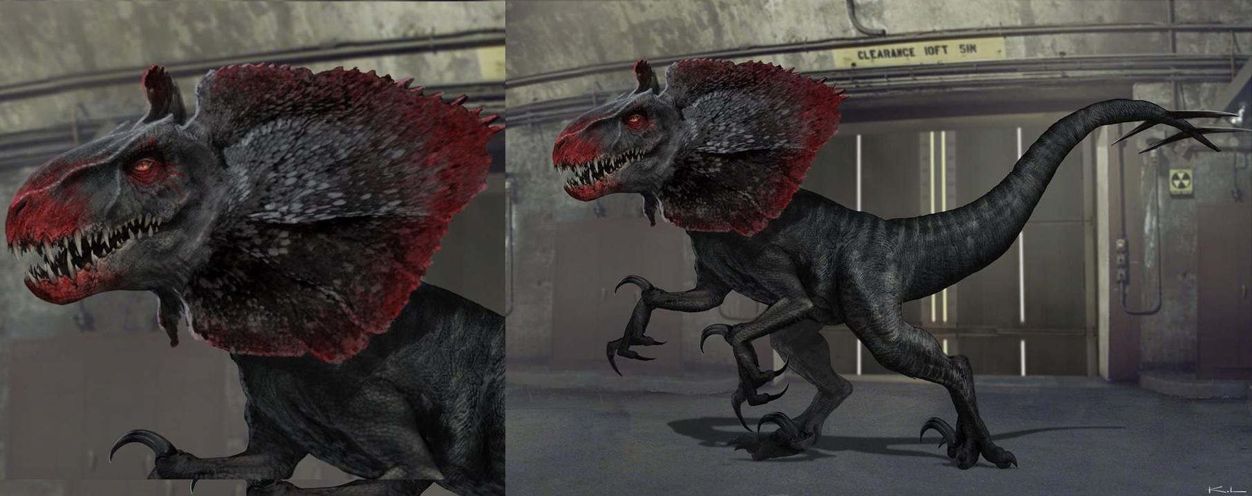 indoraptor01.jpg