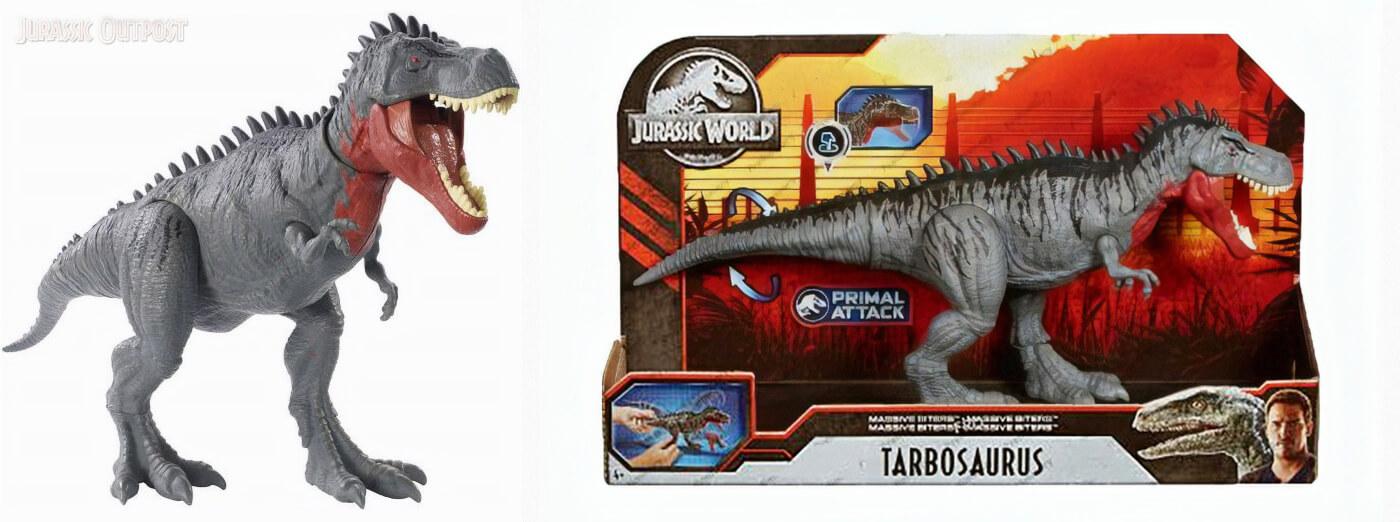 massive-biters-tarbosaurus-primal-attack-revealed.jpg