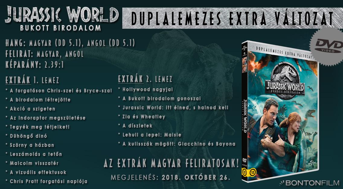 02-dvd.jpg