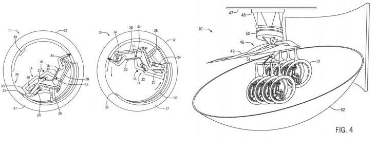 1543169366_theme-park-patents-2-360x189_1.jpg