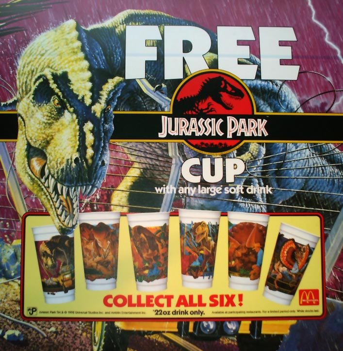 1993-jurassic-park-cups-mcdonalds-happy-meal-toys-poster.jpg