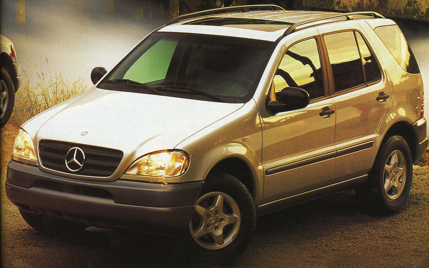1998-mercedes-benz-m-class-front-three-quarters.jpg