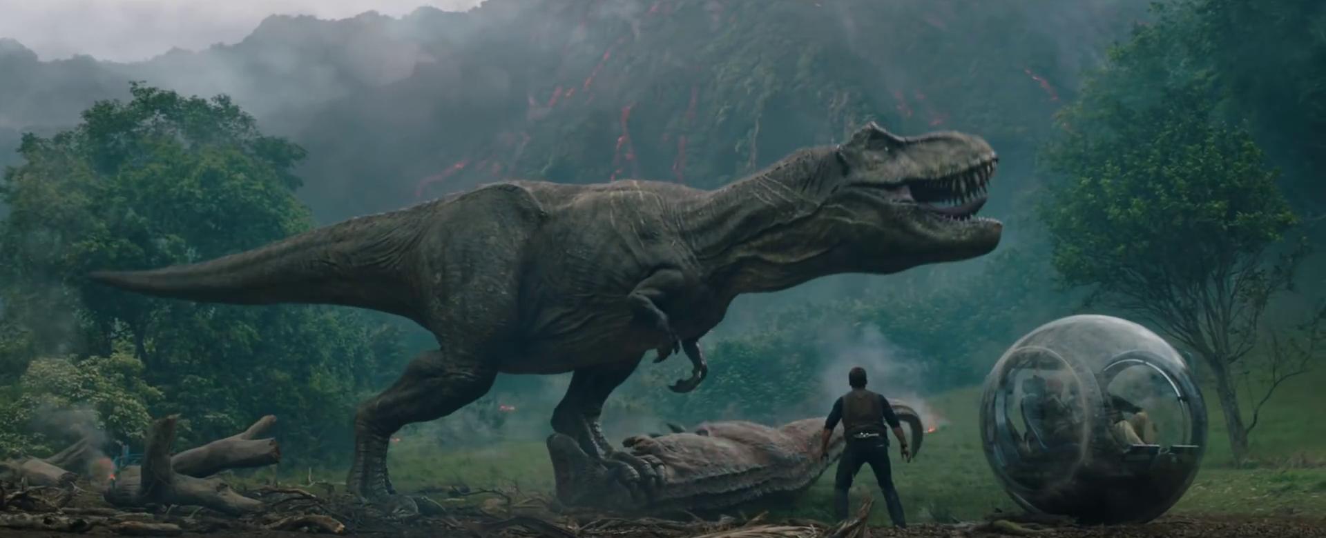 26-rexy.jpg