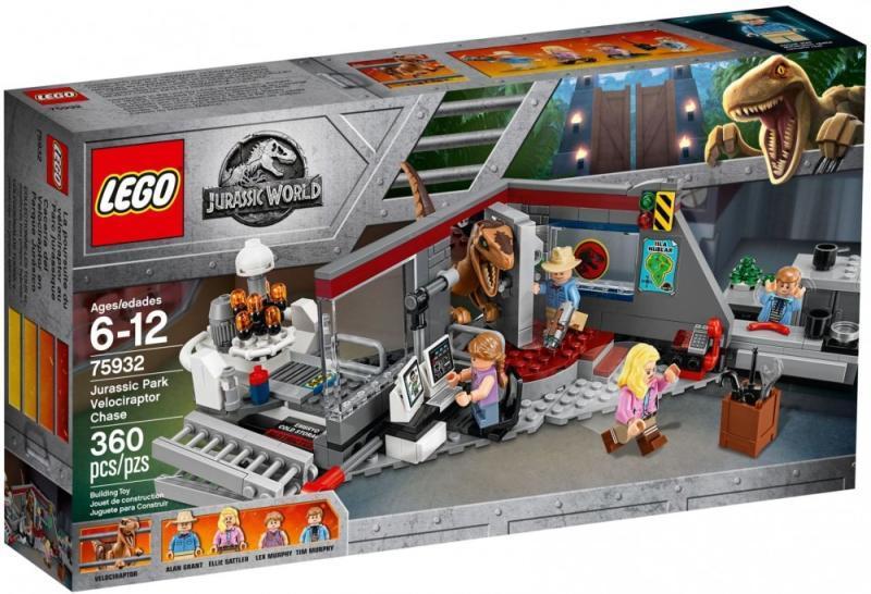 494809417_lego-jurassic-park-velociraptor-uldozes-75932.jpg